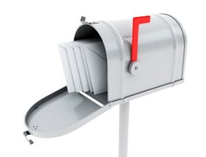 direct-mail-ideas