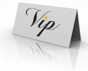 mistakes-when-setting-up-your-vip-club