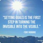 goals - tony robbins (2)