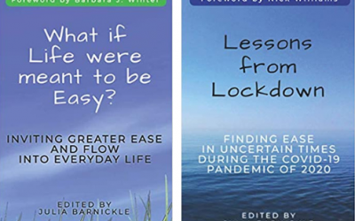 I'm a Published Writer
